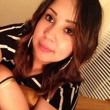 Nelly A.'s Photo
