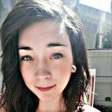 Chelsea J.'s Photo