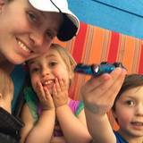 Photo for Babysitter Needed For 3 Children In San Francisco
