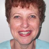 Kathleen V.'s Photo