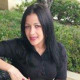 Yessenia P.'s Photo