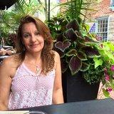 Margarita O.'s Photo