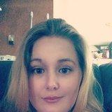 Cassandra B.'s Photo