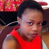 Olivia Nkweto K.'s Photo