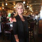 Diane B.'s Photo