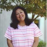 Cindy P.'s Photo