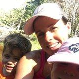 Photo for Daytime Babysitter Needed For 2 Children In Haddon Heights