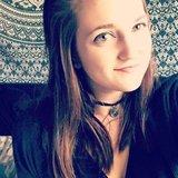 Kataryna B.'s Photo