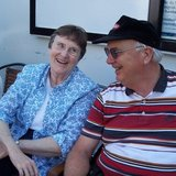 Photo for Seeking Part-time Senior Care Provider In Surprise