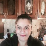 Guadalupe B.'s Photo