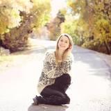 Ciara P.'s Photo