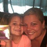 Photo for Babysitter Needed For 1 Child In Okeechobee.