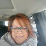 Cheryl K.'s Photo