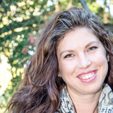 Kristin C.'s Photo