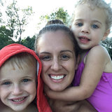 Photo for Energetic, Friendly, Fun Nanny, Responsible And Comfortable With Small Kids.