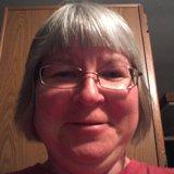 Sheila F.'s Photo