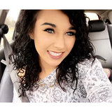 Kylie D.'s Photo