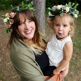 Photo for Nanny Needed For 3 Children In Grand Rapids