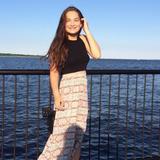 Ariana C.'s Photo