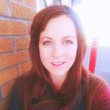 Rebecca B.'s Photo