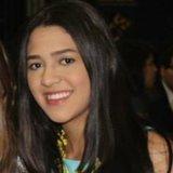 Gabriella C.'s Photo