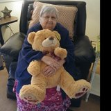 Photo for Weekend Sitter For Elderly Woman