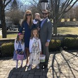 Photo for Nanny Needed For 3 Children In State College