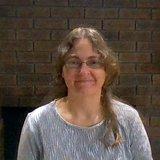 Stacy E.'s Photo