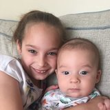 Photo for Babysitter Needed For 2 Children In Pickerington.