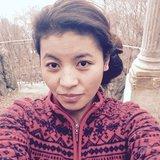 Lhakdon J.'s Photo