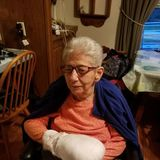 Photo for Hands-on Care Needed For My Mother In Epsom