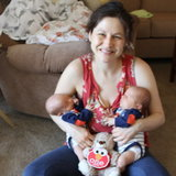 Photo for Night Time Nanny Needed For 2 Infants In Mayfield Heights