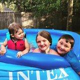 Photo for Babysitter Needed For 2 Children In Saint Helens