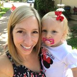 Photo for Long-term Part-time Nanny Needed