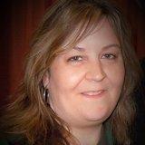 Kimberley M.'s Photo