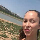 Lisa E.'s Photo