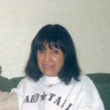 Photo for Companion Care Needed For My Mother In Whittier