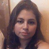Flor L.'s Photo