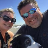 Photo for Housekeeper, House Sitter, Pet Caregiver