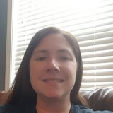 Photo for Looking For A Date Night Sitter For 2 Children