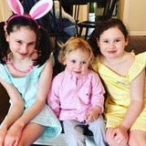 Photo for Nanny Needed For 3 Children In Naperville