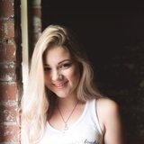Lauren V.'s Photo