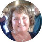 Pattie S.'s Photo