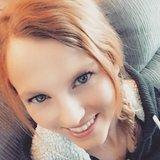 Rikki H.'s Photo