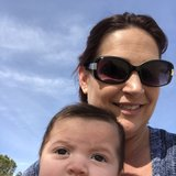 Photo for Nanny Needed For 1 Child In Rosamond.