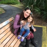 Photo for Nanny Needed For 1 Child In Decatur/East Lake