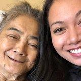 Photo for Seeking Full-time Senior Care Provider In Phoenix