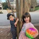 Photo for Nanny Needed For 2 Children In Cary.