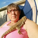 Photo for Companion Care Needed For My Husband In Kissimmee
