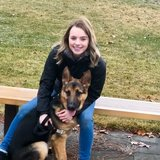 Top 10 Pet Sitters in Yakima, WA (Starting at $11 75/hr